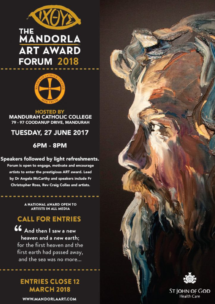 Mandorla-Art-Award.jpg-Mandurah