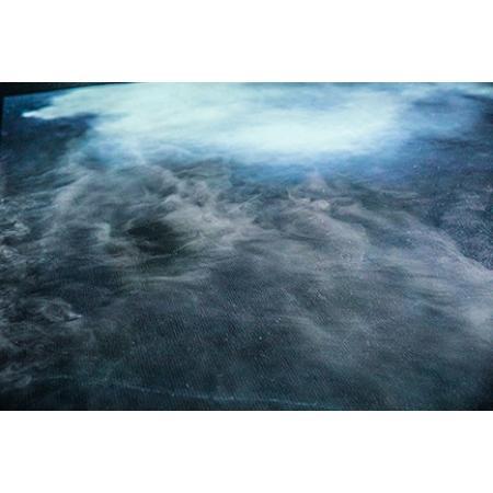 resized perrin millard Thomas-Oliver_Perrin-Whitebox_Stills-8